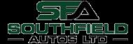 Southfield Autos Leicester